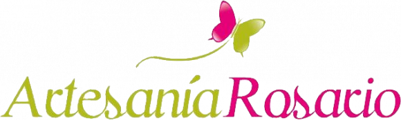 imagen docs/236/682/logo.png